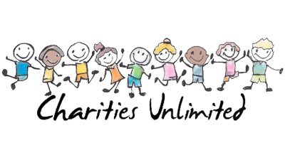 Charity_Unlimited
