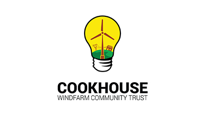 Cookhouse Windfarm