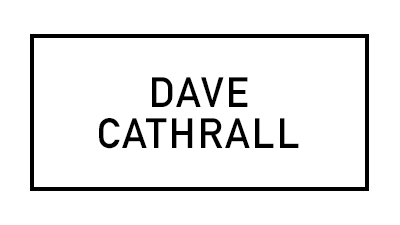 Dave_cathrall