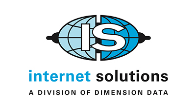 Internet_solutions