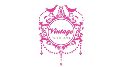 Vintage_with_love