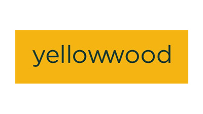 Yellowwood